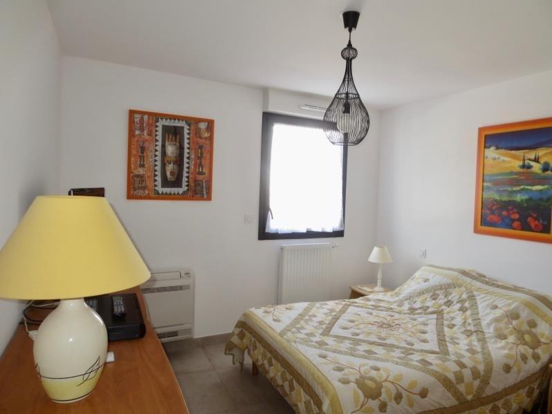 Vente appartement Montpellier 549000€ - Photo 6