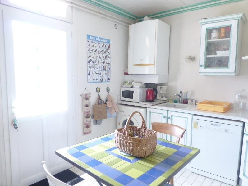 Vente maison / villa Habas 171500€ - Photo 5
