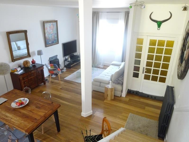 Deluxe sale house / villa Brest 364800€ - Picture 2