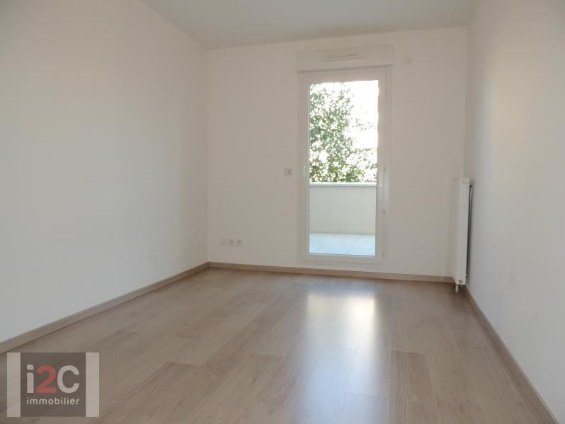 Vente appartement St genis pouilly 315000€ - Photo 5