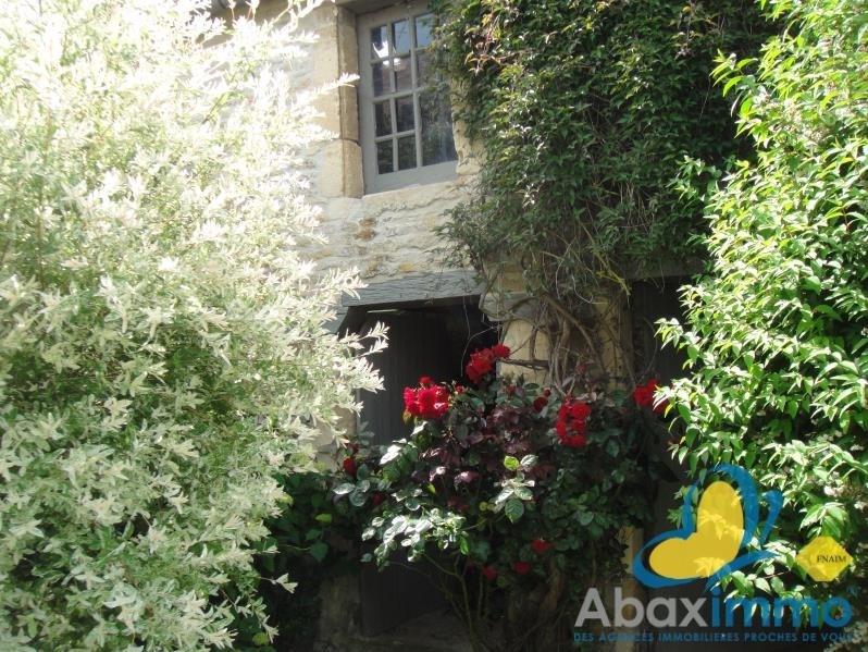 Sale house / villa St sylvain 239400€ - Picture 3