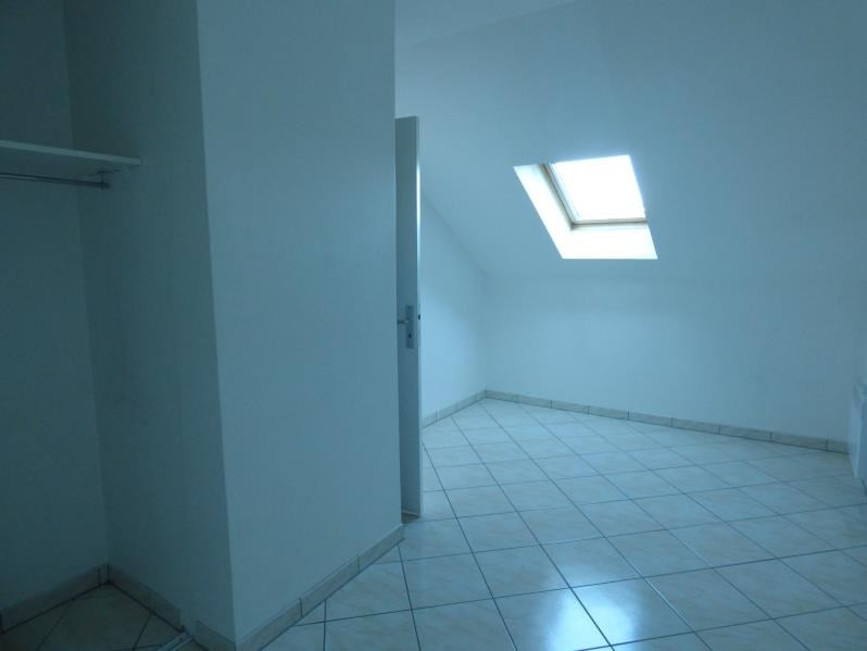 Sale apartment La ferte sous jouarre 114 000€ - Picture 4