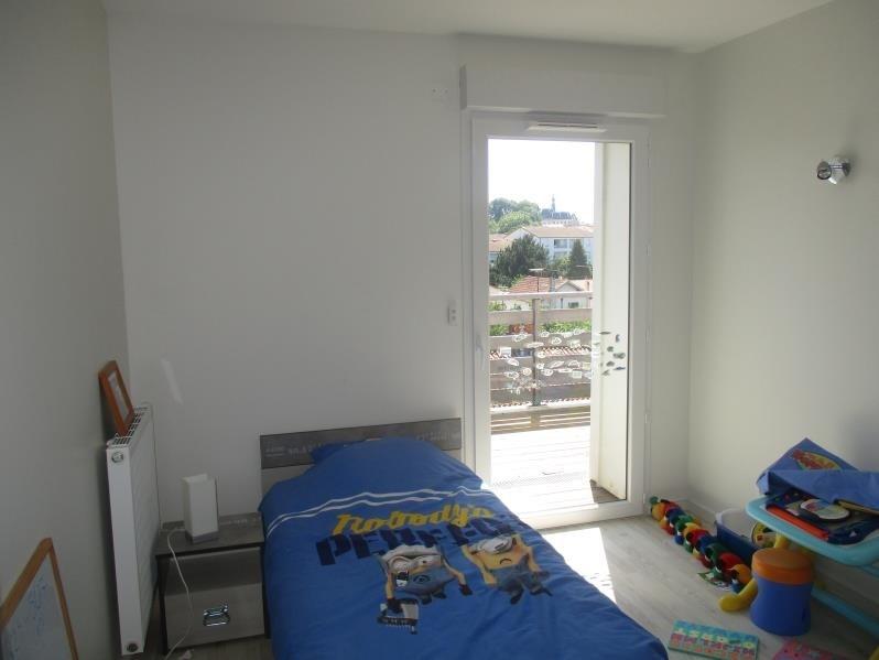 Vente appartement Niort 539000€ - Photo 10
