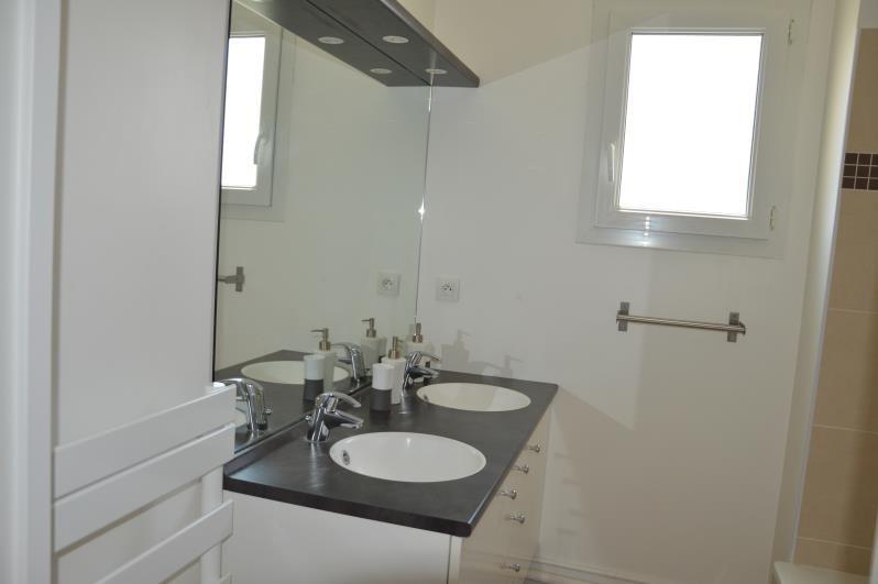 Vendita casa Villennes sur seine 550000€ - Fotografia 6