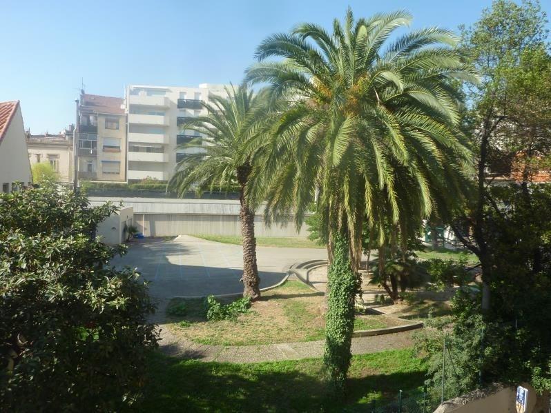 Alquiler  apartamento Marseille 6ème 690€ CC - Fotografía 5
