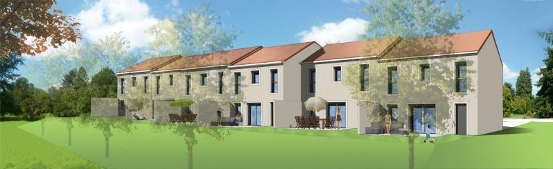Продажa дом Chatel st germain 249000€ - Фото 1