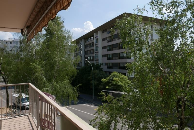 Sale apartment Annecy 471700€ - Picture 5