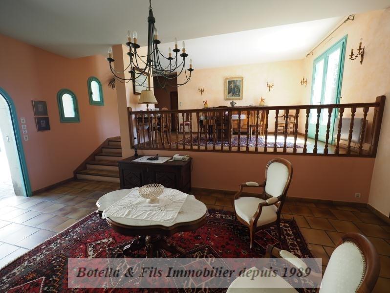 Vente de prestige maison / villa Gaujac 742000€ - Photo 11
