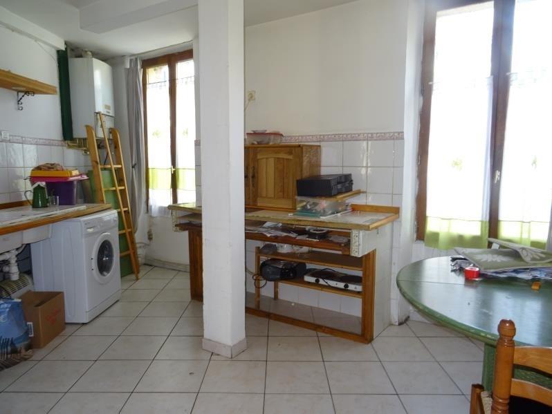 Revenda casa Chambly 199000€ - Fotografia 1