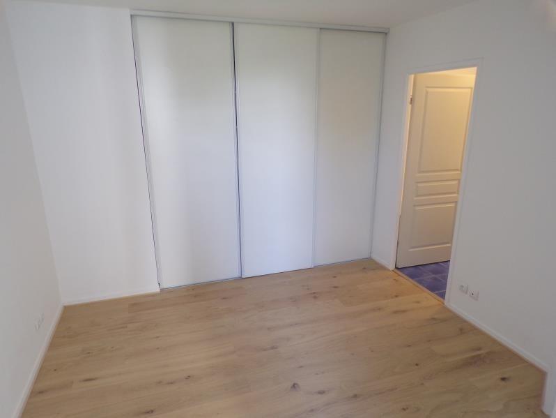 Sale apartment Montigny le bretonneux 227850€ - Picture 6