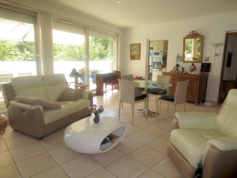 Verkoop van prestige  appartement Montpellier 649000€ - Foto 3