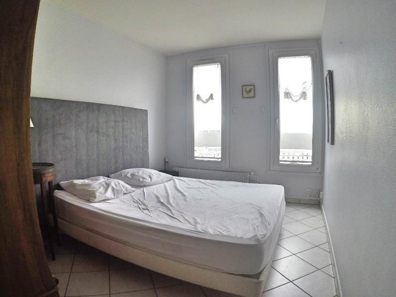 Sale apartment Paris 11ème 595000€ - Picture 5