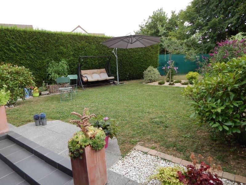 Vente maison / villa Vendome 220000€ - Photo 3