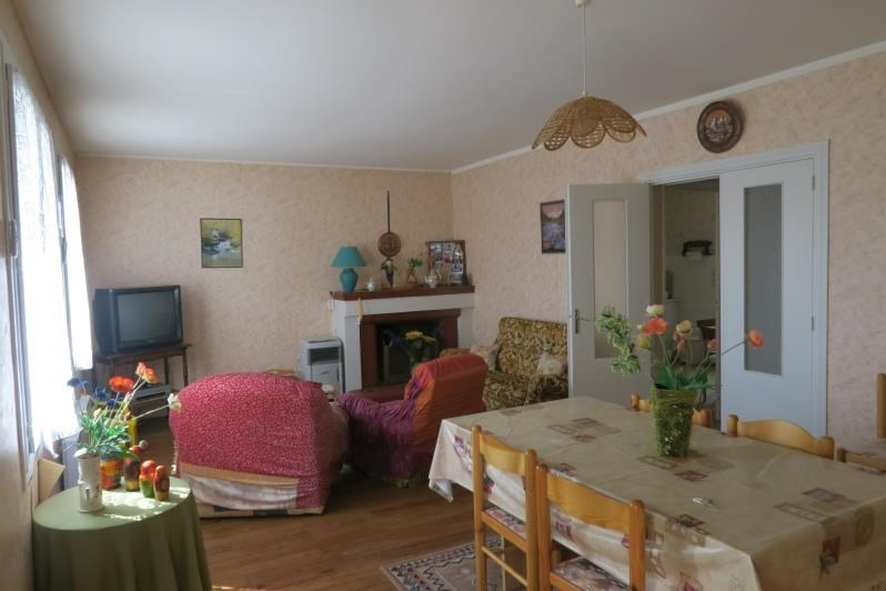 Vente maison / villa Royan 185750€ - Photo 1