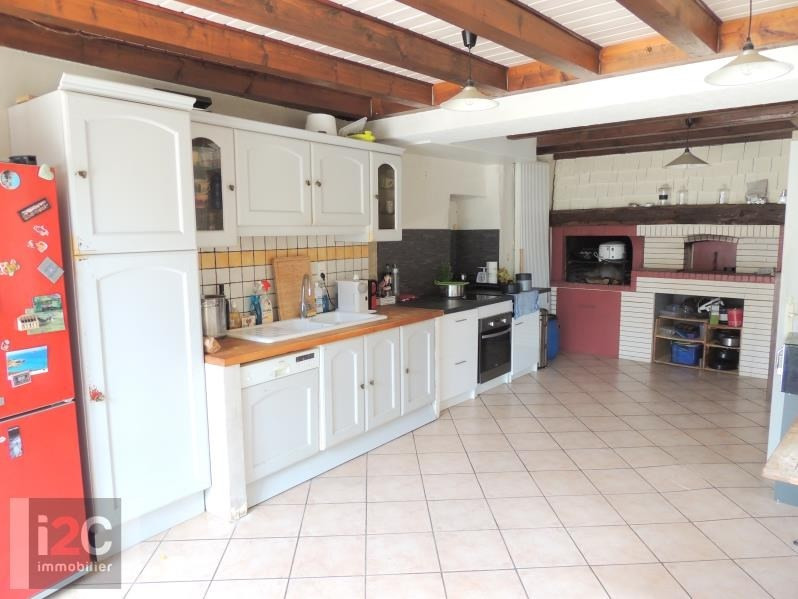 Sale house / villa Peron 650 000€ - Picture 5