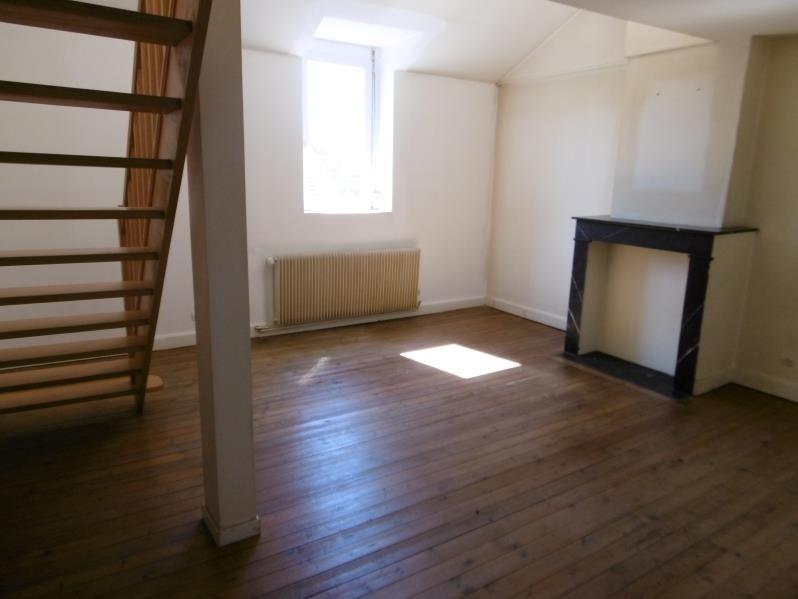 Vente maison / villa Douai 219450€ - Photo 9