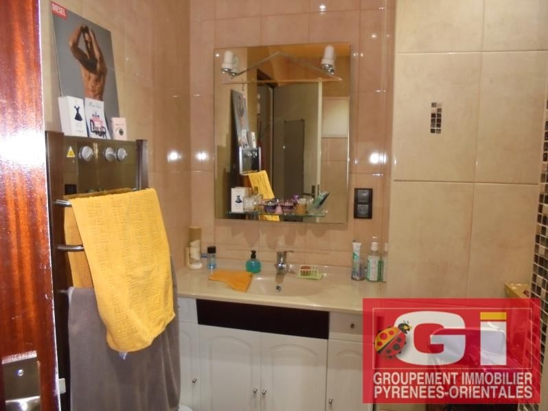 Vente appartement Perpignan 129 000€ - Photo 4