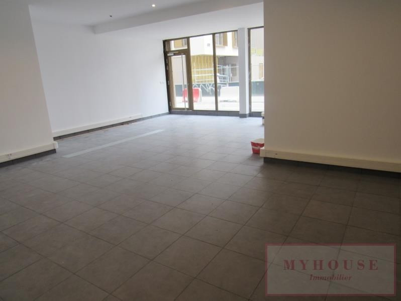 Location bureau Bagneux 1 250€ HT/HC - Photo 3