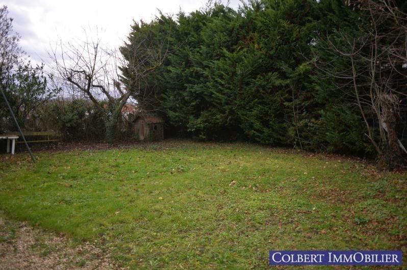 Vente maison / villa Auxerre 129000€ - Photo 6