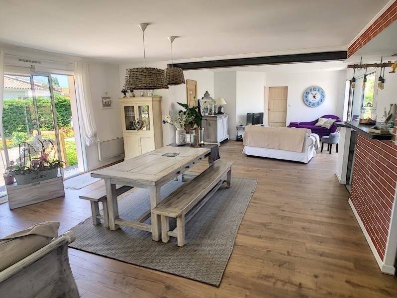 Vente de prestige maison / villa La teste de buch 730000€ - Photo 3