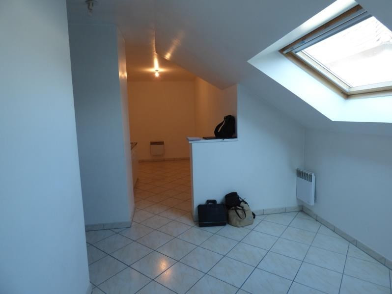 Sale apartment La ferte sous jouarre 114 000€ - Picture 3
