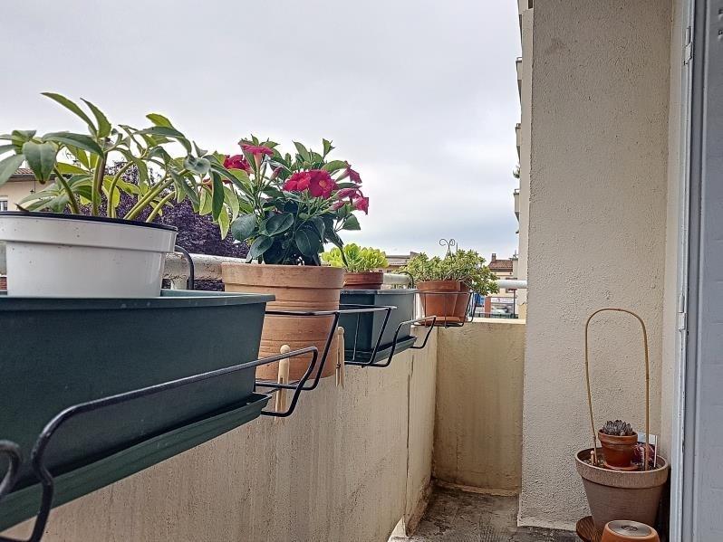 Verkauf wohnung Toulouse 163000€ - Fotografie 5