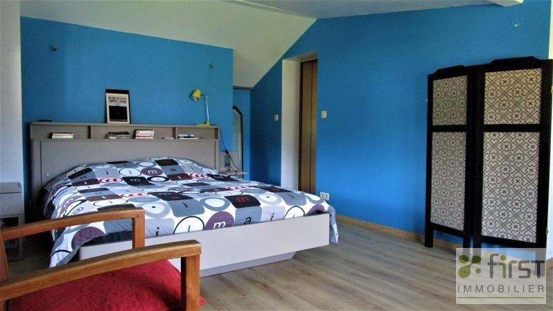 Immobile residenziali di prestigio casa St jorioz 675000€ - Fotografia 3