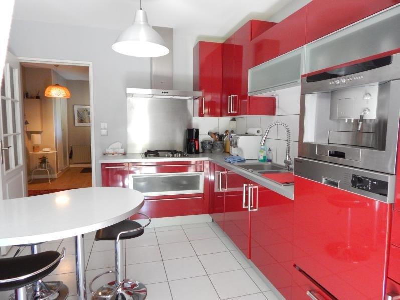Vente maison / villa Vendome 220000€ - Photo 5