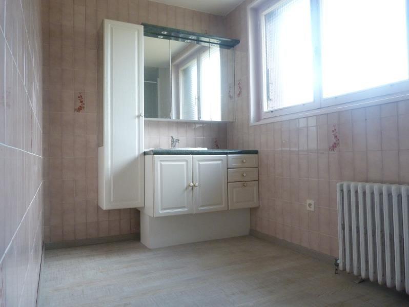Sale house / villa Charny oree de puisaye 96300€ - Picture 5