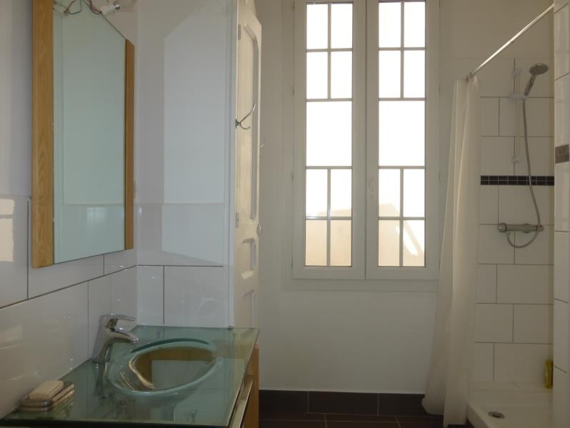 Vente appartement Toulon 155000€ - Photo 6