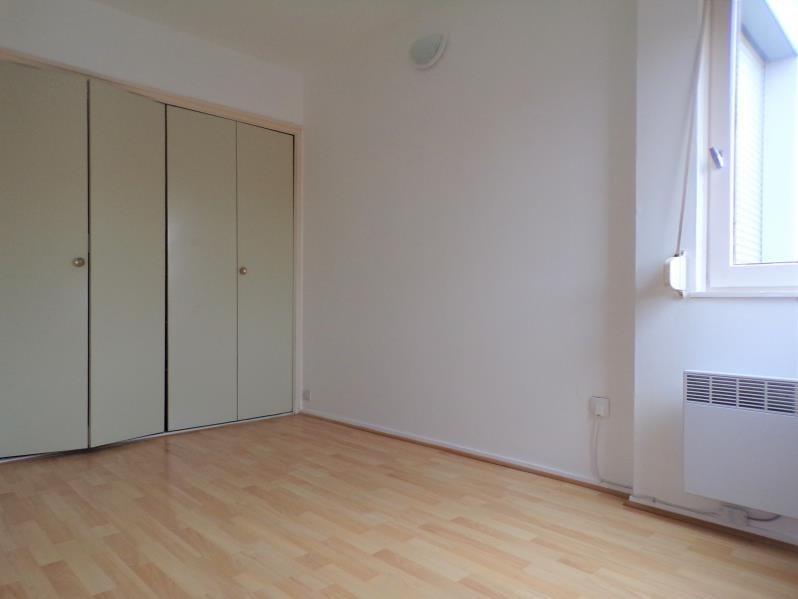 Location appartement Guyancourt 810€ CC - Photo 3