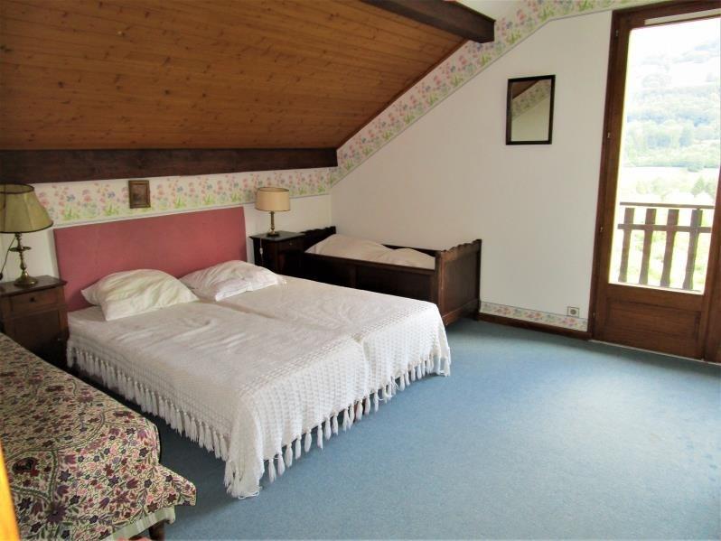 Deluxe sale house / villa Alex 580000€ - Picture 4