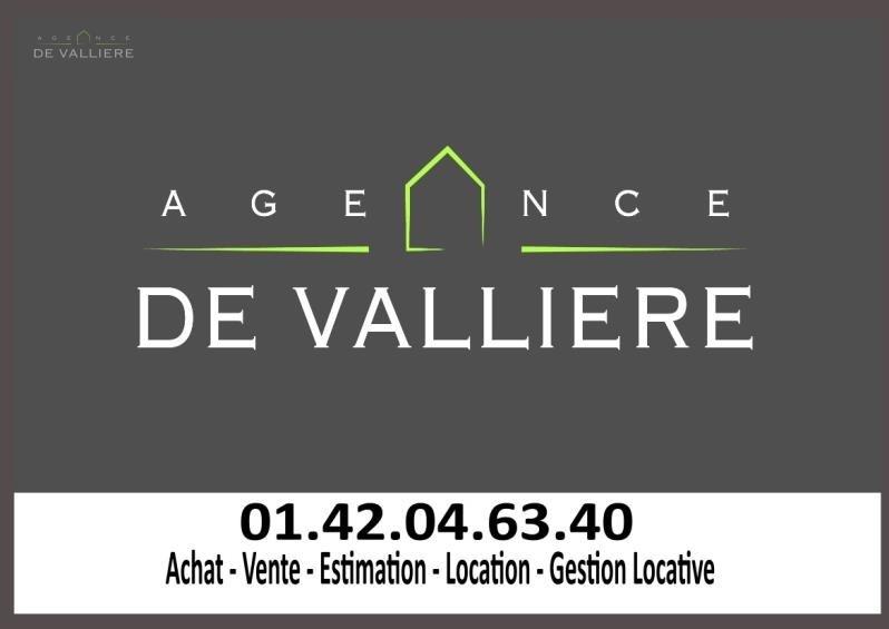Vente appartement Suresnes 288000€ - Photo 5