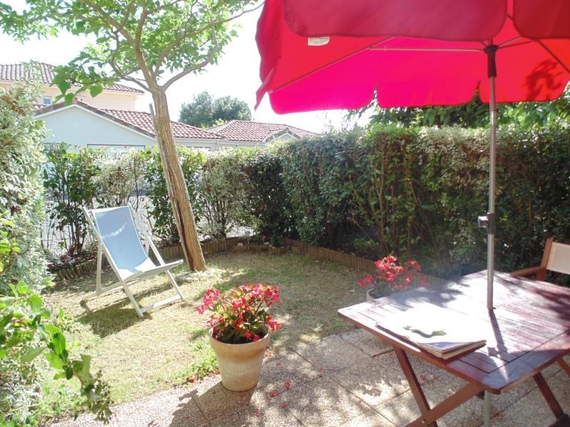 Vente appartement La baule 208 000€ - Photo 1