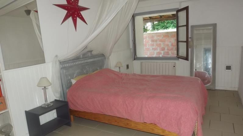 Vente maison / villa Habas 187600€ - Photo 4