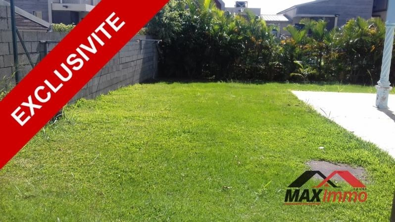 Vente maison / villa Ste marie 346500€ - Photo 4