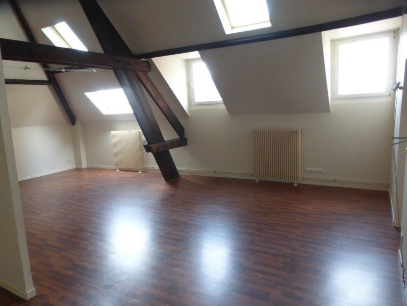 Location appartement Bethune 700€ CC - Photo 4