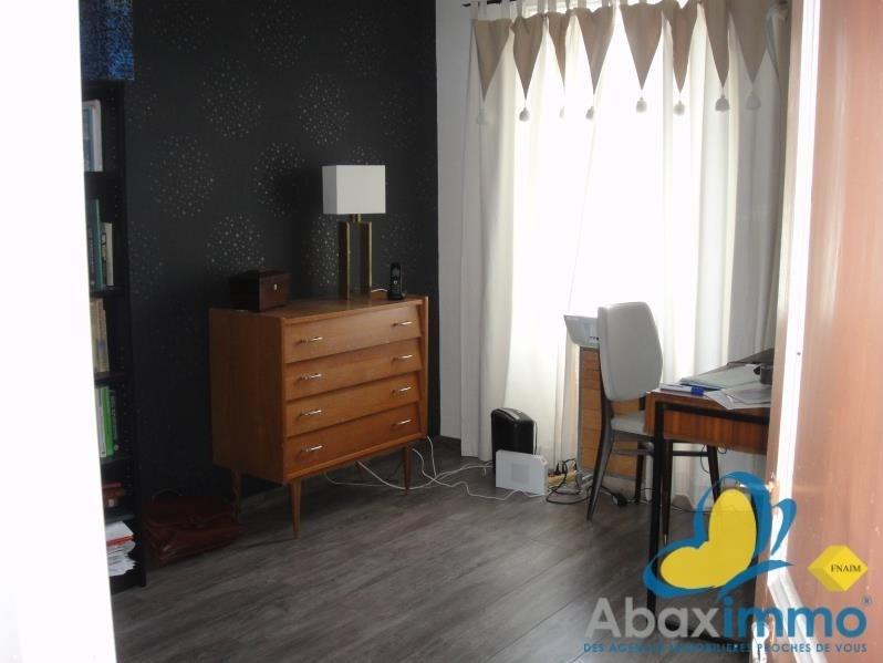 Sale house / villa St sylvain 239400€ - Picture 9