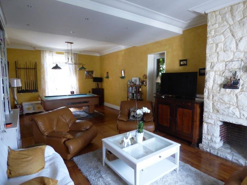 Vente maison / villa Aussillon 248000€ - Photo 5