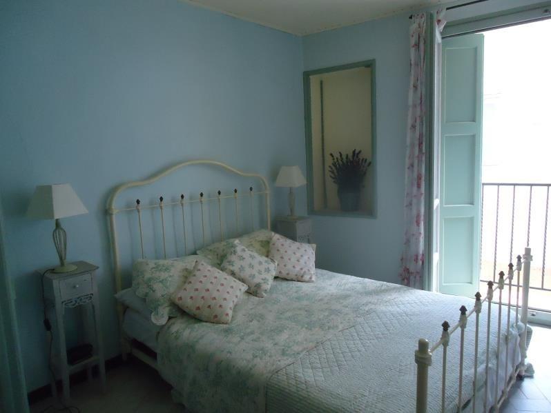 Vente maison / villa Ceret 158000€ - Photo 7