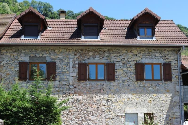 Venta  casa Lucey 229000€ - Fotografía 1