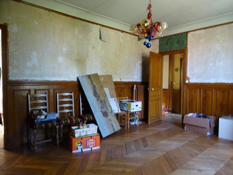Vendita casa Chambly 335000€ - Fotografia 3