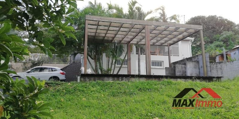 Vente maison / villa St joseph 215000€ - Photo 7