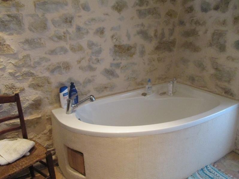 Sale house / villa Proche viry 233000€ - Picture 4