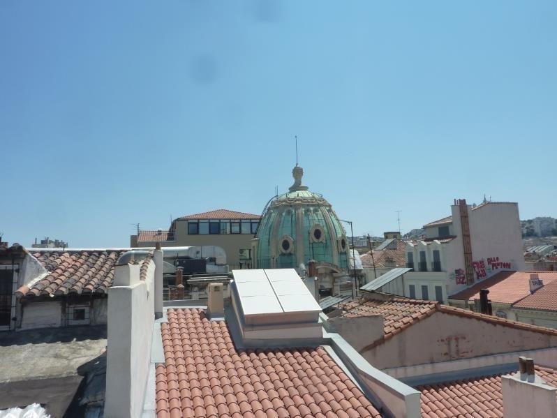 Location appartement Marseille 1er 1116€ CC - Photo 9