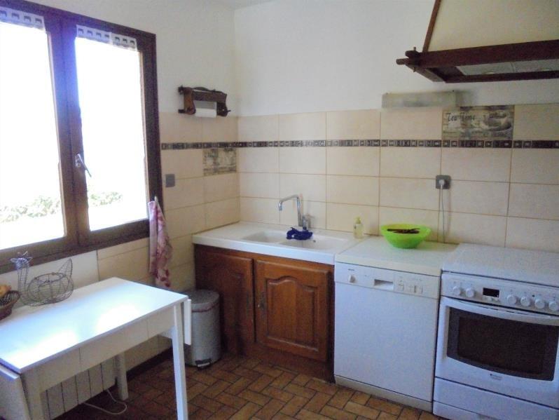 Vente maison / villa Chantenay st imbert 231000€ - Photo 7