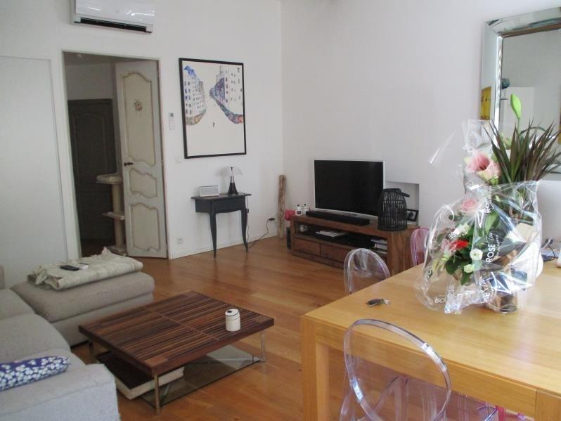 Alquiler  apartamento Salon de provence 775€ CC - Fotografía 3
