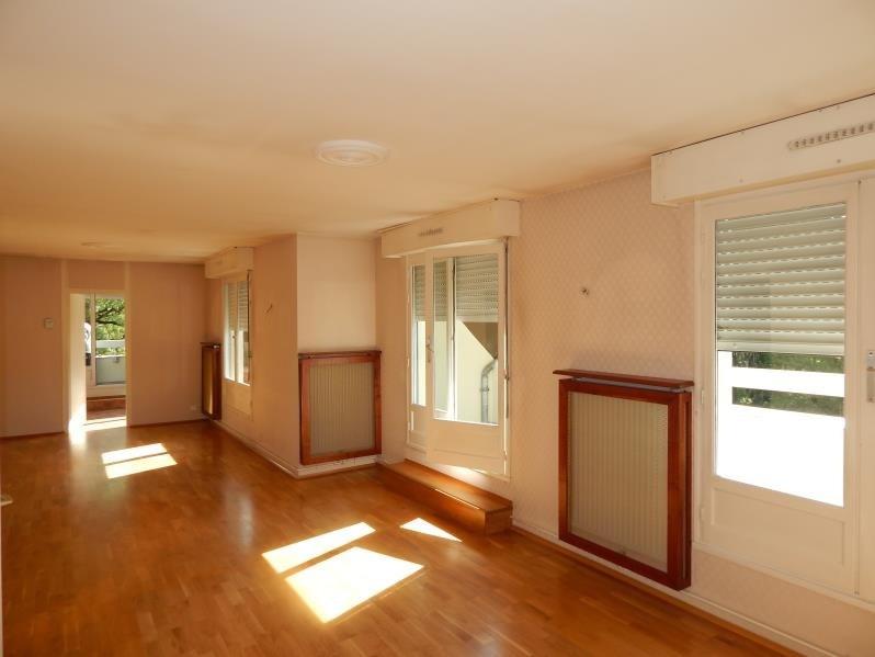 Vente appartement Vendome 160000€ - Photo 3