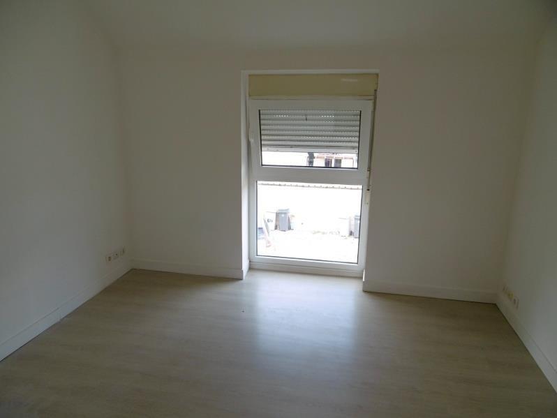Vente appartement Villers cotterets 99000€ - Photo 4