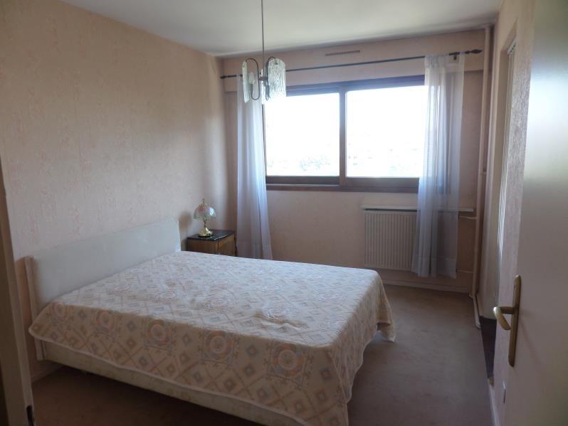 Vente appartement Caluire et cuire 195000€ - Photo 4